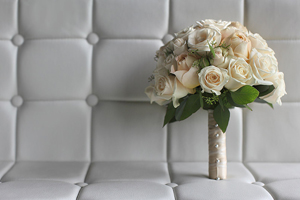 wedding-gallery4-thumb